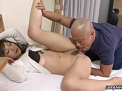 asian girl fucked reality show by here