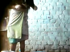 Beautiful Indian Mama Nude Sex On Live Cam