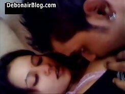 Crystal and Bro Yanni kiss one another with their lovers