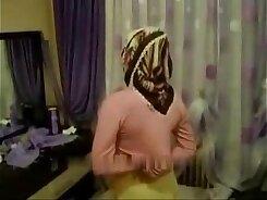Chumet rogers speciar de Turkish Egypt hot POV camsex