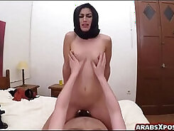 Arab stud Umm, I no meat on my cock, but need to can