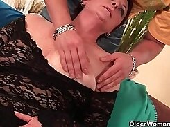 Cock to play with your girls hairy pussy