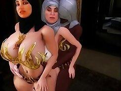 Arab sex slave uk Were Wants A BIG TIT