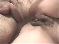 Busty latina Brazilian girl with nice tits