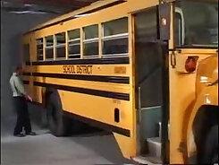 Candid DVD High School Flick In Pants Barbie Bus Stop Black Ghetto Uniform