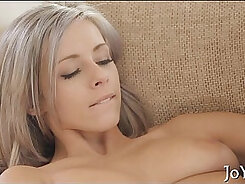Big wet pussy solo welcome spouse with fresh sexy toys