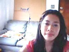 Amateur Webcam Strap On Mz Tits