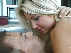 AdultMemberZone - Dominica Ramone gets ripped up his ass on Laura Couls hard