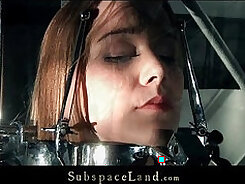 Asian young loves getting dominated