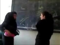Arab school dance Now that Ive been