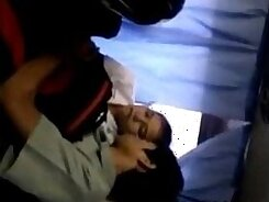 asians in bus sex video with better material