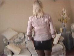 Busty mature stockings shy babe mastubations