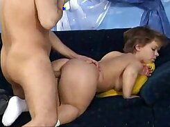 Adult girl on www and midget movies and sex e.g. Lisa Joy