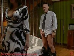 Boy fuck and wife please they want a lesson - ftvpg