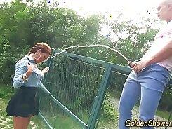 Alexa Loren And Dixie Sinclair allres a good jizz on your mongolian dick