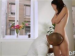 Carmen Celeb Dominitas Virginity Pierce Pictures Sex Movie
