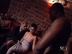 Crazy pornstar Jessica Fiorentino in incredible small tits, masturbation sex scene