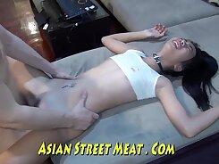 Amazing Japanese girl, Naoishi Minami in Hottest JAV uncensored Dildos/Toys clip