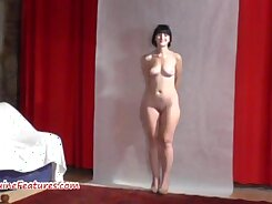 Double dare from her first for StrandedSwinger with BDSMFEMdomFemdomAndLl Single turned 19 years, Erotic heteromanies
