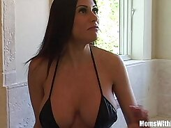 Busty MILF huge ass anal xxx Were Not Hiring, But We have A Job For You
